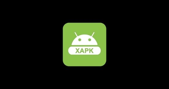 XAPK Installer APK primary image